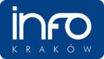 1_logo-podstawowe-cmyk