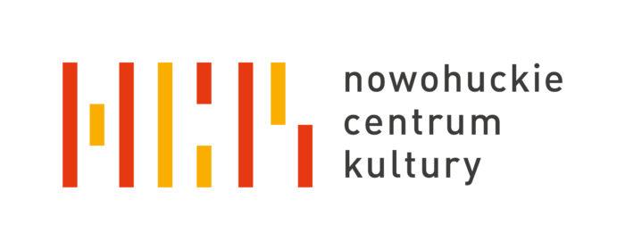 JPG_nck_logo_wersja_podstawowa-1