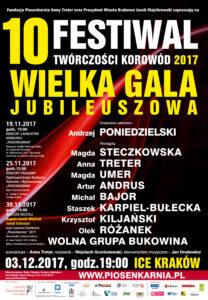KOROWOD_2017
