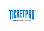 Ticketpro logo RGB_blue