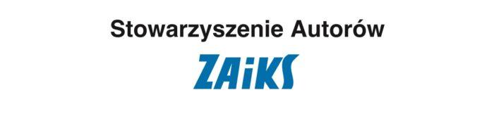 ZAiKS_logo_FORMY DOPUSZCZALNE_001