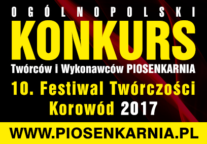 konkurs_piosenkarnia2017-408x284_4bezdat