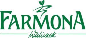 logo FARMONA Waliczek OK