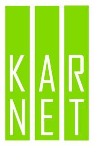 logo karnet CMYK
