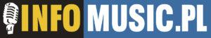 logo_INFOMUSIC.PL