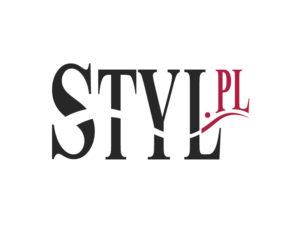 logo_styl.pl