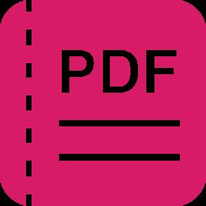 Plik pdf
