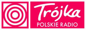 trojka2