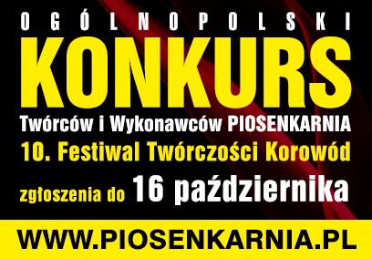 konkurs_piosenkarnia2017-408x284_3-1