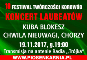 KONC_LAUREATOW_baner_piosenkarnia2017-408x284_5