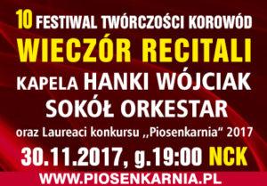 WIECZ_RECITALI_baner_piosenkarnia2017-408x284_5